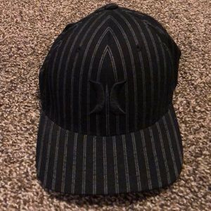 Hurley Hat Flexfit